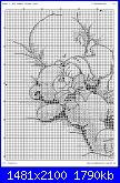 RTO - Schemi e link-rto-m-158-1-jpg