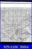 DMC - The Flower Fairies (Cicely Mary Barker) - schemi e link-white-bindweed-fairy-3-jpg
