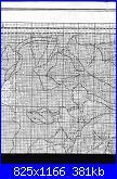 DMC - The Flower Fairies (Cicely Mary Barker) - schemi e link-white-bindweed-fairy-6-jpg