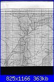 DMC - The Flower Fairies (Cicely Mary Barker) - schemi e link-white-bindweed-fairy-5-jpg