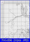 DMC - The Flower Fairies (Cicely Mary Barker) - schemi e link-swet-pea-1-jpg