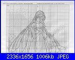 DMC - The Flower Fairies (Cicely Mary Barker) - schemi e link-1-jpg