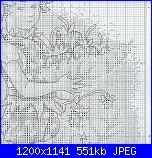 DMC - The Flower Fairies (Cicely Mary Barker) - schemi e link-strawberry-fairy-4-jpg