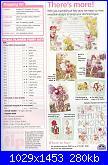 DMC - The Flower Fairies (Cicely Mary Barker) - schemi e link-003-floks-p-omyk-wiechowaty-phlox-paniculata-2-jpg