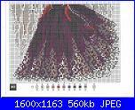 Riolis - schemi e link-114921-18170321-jpg