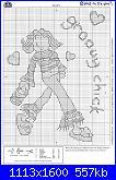 Dmc - Bang On The Door - schemi e link-dmc-chik-1-jpg
