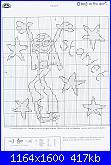Dmc - Bang On The Door - schemi e link-dmcstarlet1-jpg
