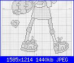 Dmc - Bang On The Door - schemi e link-dmc-class-babe2-jpg