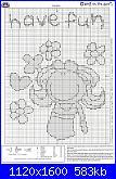 Dmc - Bang On The Door - schemi e link-dmc-havefun1-jpg