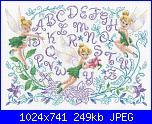 DMC - Schemi e link-am_162039_2108496_923817-jpg