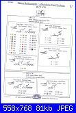 DMC - Schemi e link-am_162039_2108497_15162-jpg
