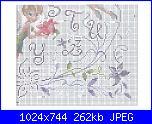 DMC - Schemi e link-am_162039_2108498_552306-jpg