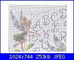 DMC - Schemi e link-am_162039_2108537_598447-jpg