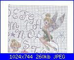 DMC - Schemi e link-am_162039_2108540_901859-jpg