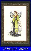 Mirabilia -  Nora Corbett - schemi e link-md114-september-sapphire-fairy-jpg