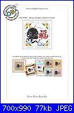 SODA - Giapponesi-Coreani: gruppi, sampler, animali... - schemi e link-so-op25-black-dragon-good-fortune-jpg