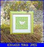 Christiane Dahlbeck Schemi e link-bird-jpg