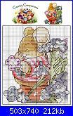 Country Companions - schemi e link-8a-jpg
