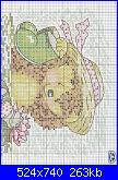 Country Companions - schemi e link-13-jpg