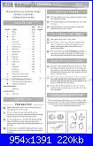 Country Companions - schemi e link-2-jpg