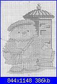 Country Companions - schemi e link-1-jpg