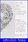 Bleu De Chine - schemi e link-toile-de-jouy2-jpg