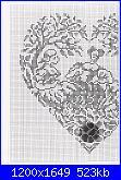 Bleu De Chine - schemi e link-toile-de-jouy1-jpg