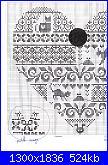 Bleu De Chine - schemi e link-1a-jpg