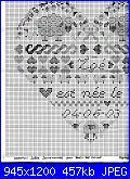 Bleu De Chine - schemi e link-photo-2-jpg