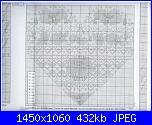 Bleu De Chine - schemi e link-coeur-pensee-jpg