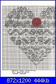 Bleu De Chine - schemi e link-139213804-jpg