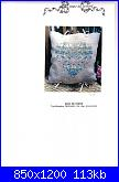 Bleu De Chine - schemi e link-139213738-jpg