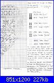 Bleu De Chine - schemi e link-1030-rouge-et-blue2-jpg