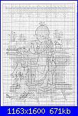 Dmc - Chloè - schemi e link-dmc-4405-2-jpg