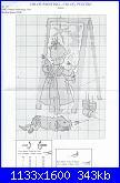 Dmc - Chloè - schemi e link-dmc-4406-2-jpg