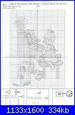 Dmc - Chloè - schemi e link-dmc-4408-2-jpg