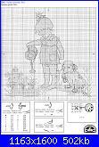 Dmc - Chloè - schemi e link-dmc-4401-2-jpg