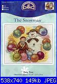 DMC - Serie The Snowman - schemi e link-k5752-1-jpg