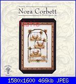 Mirabilia -  Nora Corbett - schemi e link-nc143-three-french-hens-jpg