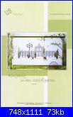 Ulrike Blotzheim - UB design - schemi e link-407-jpg