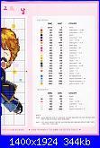SODA - Giapponesi-coreani: sposi - schemi e link-375892598-jpg