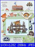 DMC Woodland Folk - schemi e link-dmc-bl-942-wf-picked-you-jpg