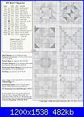Jeremiah Junction JJ - schemi e link-jl_181_30_quilt_squares_3-jpg