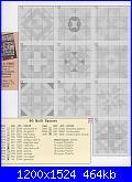 Jeremiah Junction JJ - schemi e link-jl_181_30_quilt_squares_2-jpg