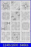 Jeremiah Junction JJ - schemi e link-jl_181_30_quilt_squares_1-jpg