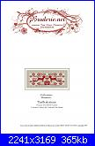 Jean Louis Grandsire - schemi e link-miniature20_page_1-jpg