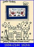 Raise the Roof Designs - schemi e link-santa-clothes-jpg
