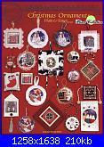 Cross My Heart - Schemi e link-christmas-ornaments-plain-fancy-jpg
