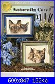 Cross My Heart - Schemi e link-cmh_csb-245-naturally-cats-jpg