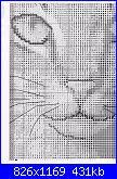 Cross My Heart - Schemi e link-cmh_csb-245_naturally-cats-07-jpg